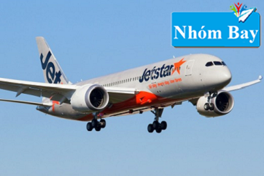 ve-may-bay-gia-re-jetstar