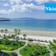 ve-may-bay-gia-re-vietnam-airlines-tu-da-nang-di-nha-trang