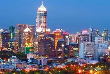 ve-may-bay-di-bangkok-gia-re-nhat