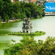 ve-may-bay-di-ha-noi-gia-re-nhat