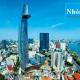 ve-may-bay-gia-re-vietnam-airlines-tu-kuala-lumpur-di-tphcm