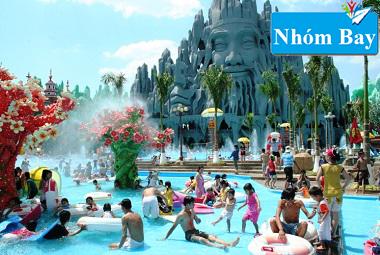 ve-may-bay-gia-re-vietnam-airlines-tu-quy-nhon-di-tphcm