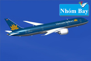 ve-may-bay-gia-re-vietnam-airlines