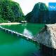 ve-may-bay-gia-re-vietnam-airlines-tu-sai-gon-tphcm-di-hai-phong