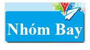 NhomBay.VN